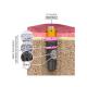 Implantes dentales tratamiento en Aymerich Manresa