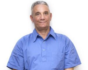 Estomatoleg i implantoleg Doctor Aymerich Manresa