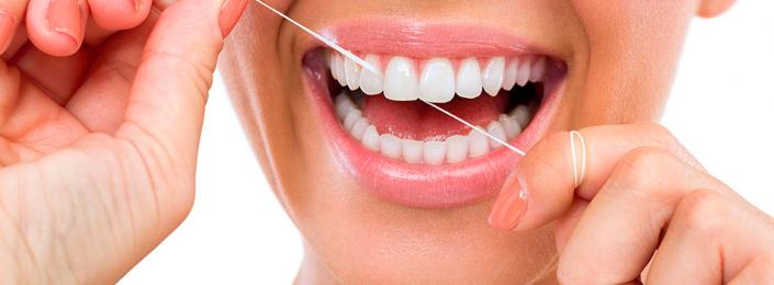 Estètica dental clínica dental Aymerich