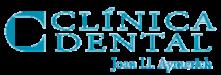 Clínica Dental Aymerich