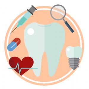 Tractaments dentals i els nostres dentistes a Manresa