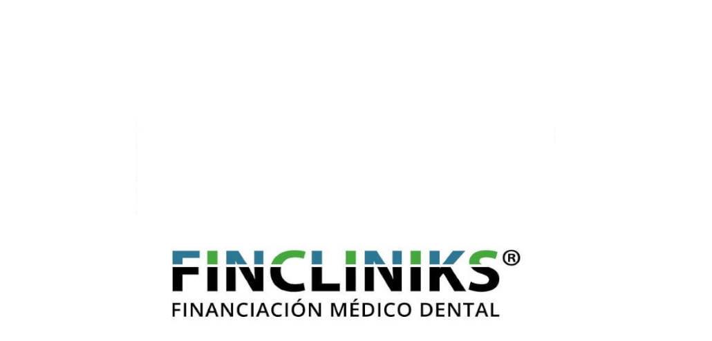 Fincanciació mèdica dental, Clinica Dental Aymerich
