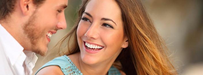 Ortodoncia aligners tratamiento clínica Aymerich en Manresa