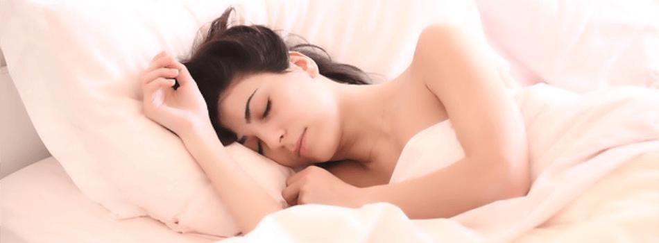 Tractament pel ronc i apnea del son moderada