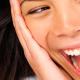 Fundes disilicat a clínica dental Aymerich