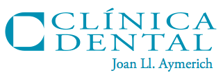 Dentistes de Manresa. Treballa amb les últimes tecnologies pels tractaments.